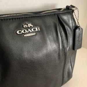 Coach Mini Swing Bag